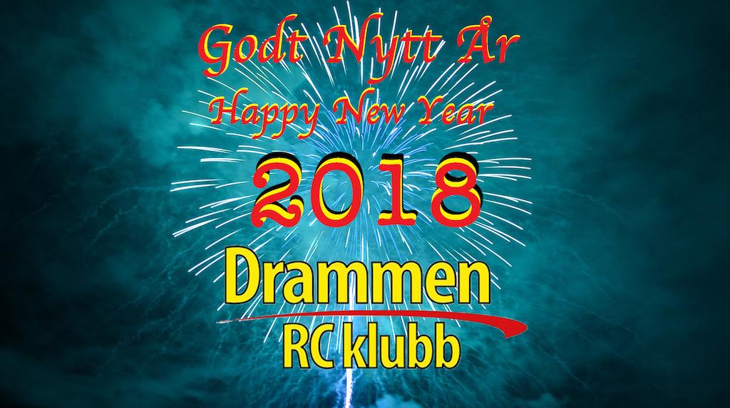 Drammen RC-Klubb